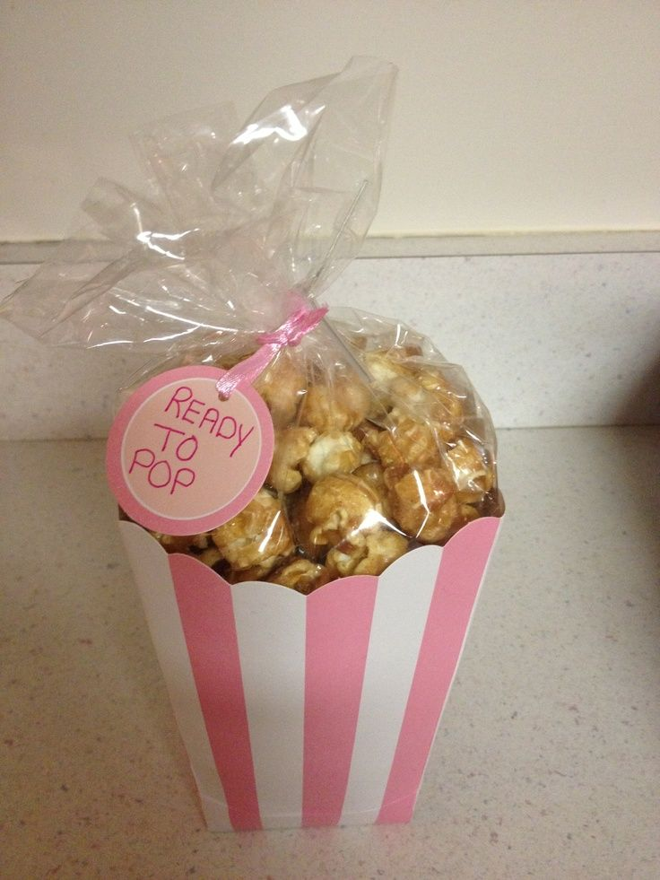 baby shower gifts for guests   Baby shower guest gifts.   Guest/Wedding party gifts