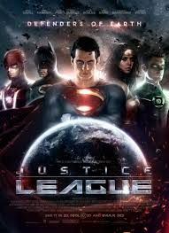 Watch Justice League FULL MOvie Online Free HD 1080px   http://movie.watch21.net/movie/141052/justice-league.html  Genre : Action, Adventure, Fantasy, Science Fiction Stars : Ben Affleck, Henry Cavill, Gal Gadot, Jason Momoa, Ezra Miller, Ray Fisher Runtime : 0 min.  Production : Kennedy Miller Productions