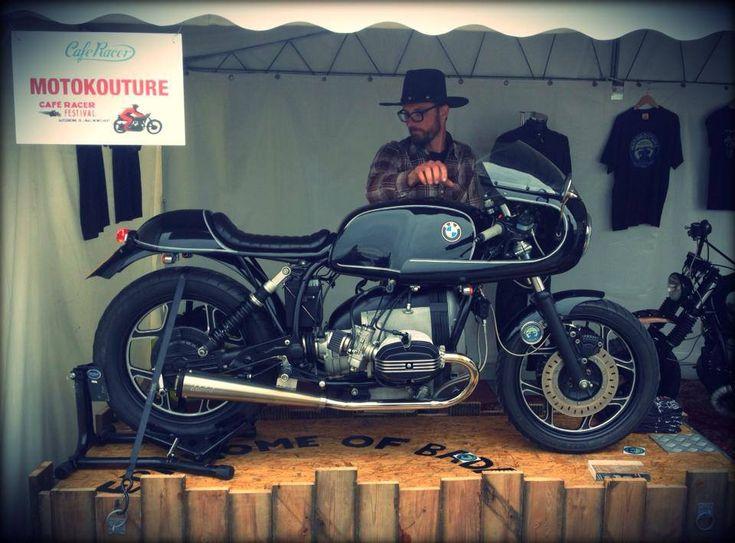 94 best cafe racer inspiration images on pinterest | cafe racers