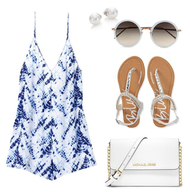 """Untitled #22"" by thea-graf-halgrimsen on Polyvore"