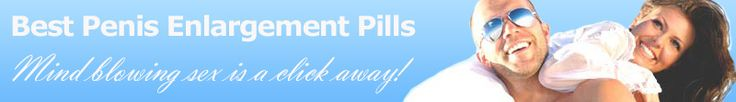 It is recommended by doctors that ProSolution pills are to be taken 2 times a day. These penis enlargement pills are clinically proven to work.    However, like with any good and effective penis enlargement pill it will take time for you to see any effect to your penis size. At a rough estimate it should be around 3-4 weeks but can take longer depending on the person.