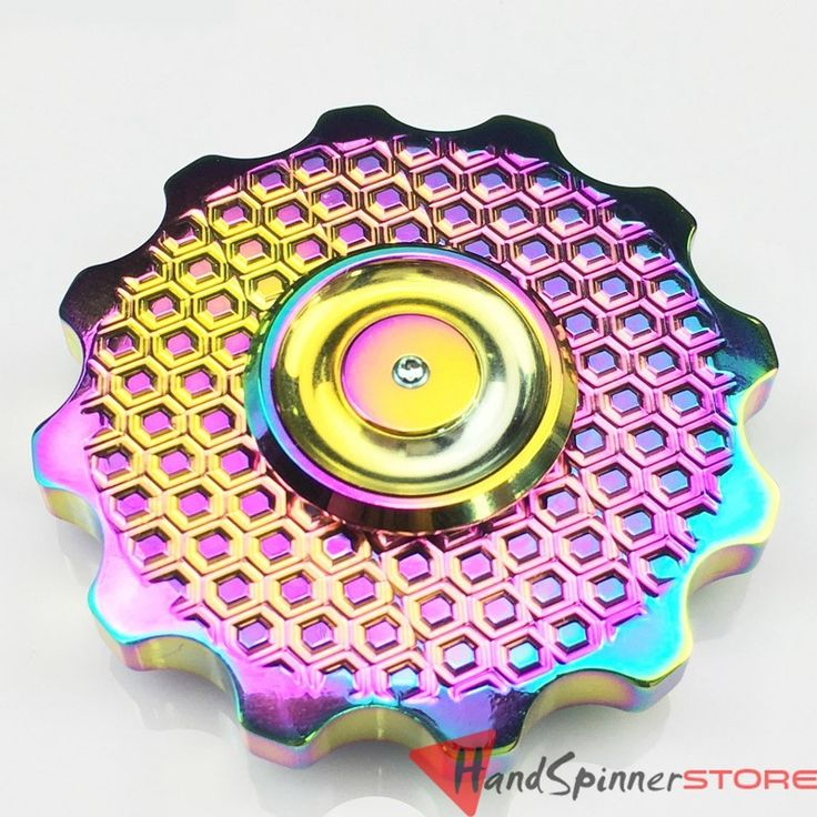 Cool Fidget Toys : Best cool fidget spinners images on pinterest