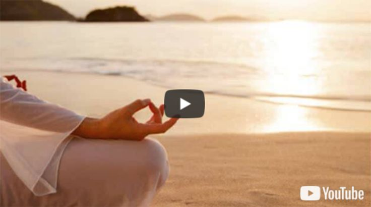 Guided Meditation for Inner Strength and Clarity - https://www.purposefairy.com/86986/guided-meditation-for-inner-strength-clarity/