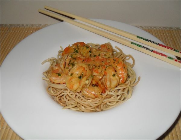 Crevettes___nouilles_2