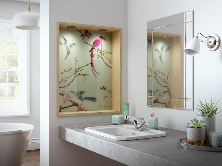 breathe new life to your home decor with teds beautiful tiles