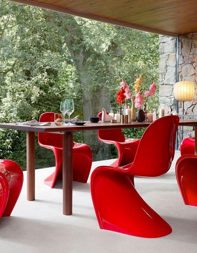 Les Meubles Design Cultes A Connaitre Elle Decoration In 2018