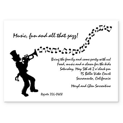 7 best party invitations images on Pinterest Mardi gras Party