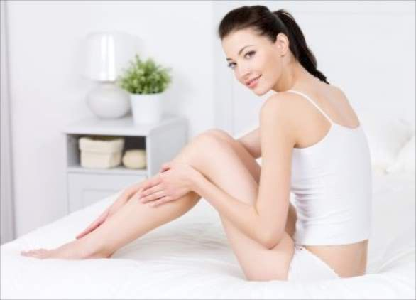Choosing The Best Permanent Hair Removal Cream