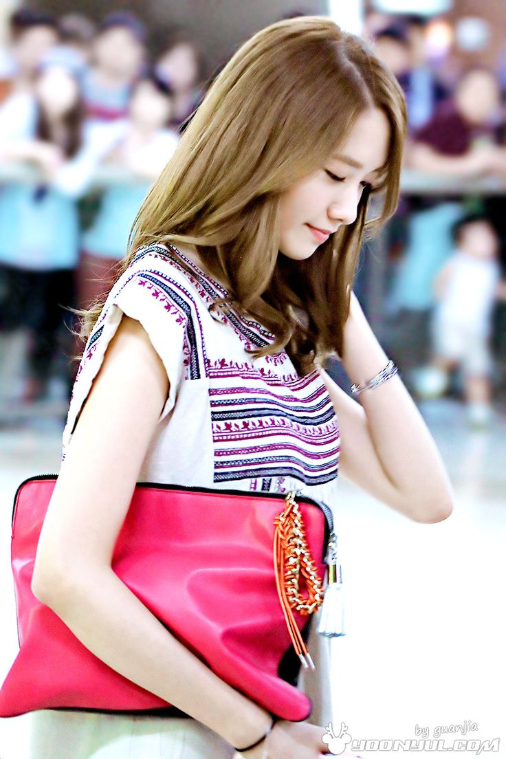 #Yoona #윤아 #ユナ #SNSD #少女時代 #소녀시대#GirlsGeneration130629 Gimpo Yoonyul.com
