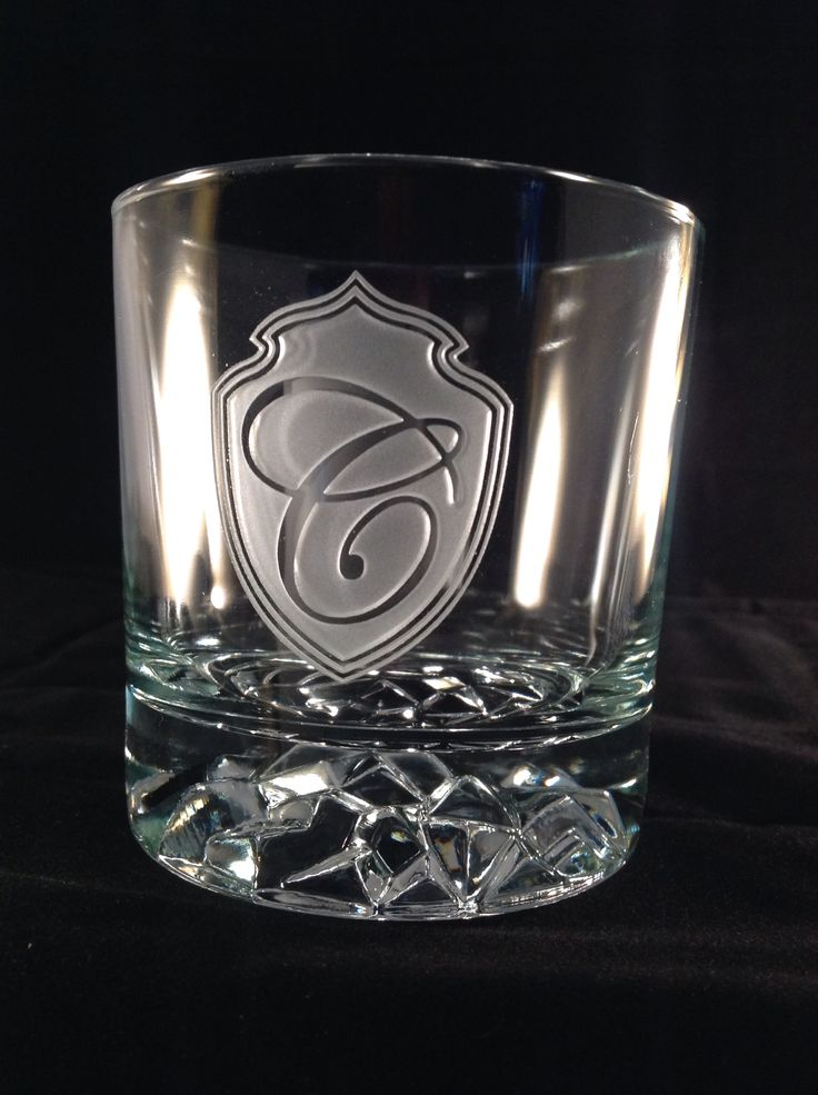 128 Best Images About Custom Laser Etched. On Pinterest