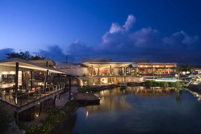 Dream Vacations: Resorts Hotels, Rivieramaya, Mexico Travel, Rosewoodmayakoba, Rosewood Mayakoba, Dreams Vacations, Playa Del Carmen, Carmen Dell'Orefic, Riviera Maya