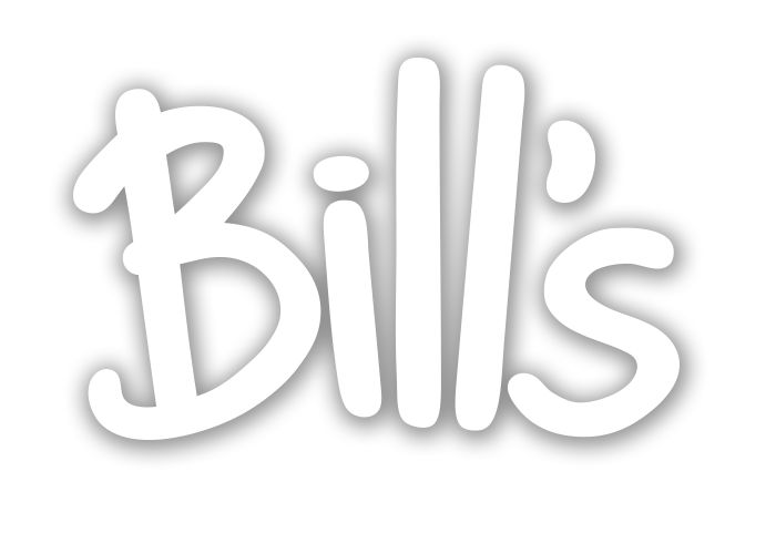 Bill's at Chichester