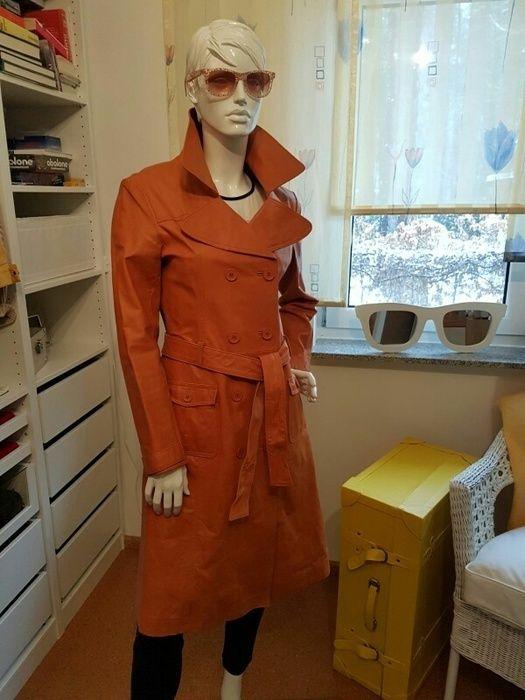 Damen Ledermantel - kleiderkreisel.de | Damen, Oberhemden ...