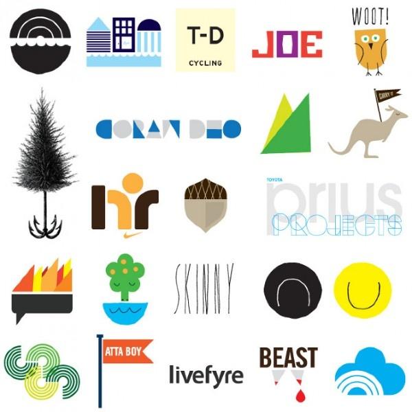 thesis theme font