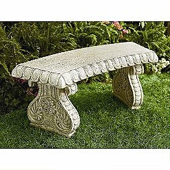 21 Best Garden Benches Images On Pinterest Garden