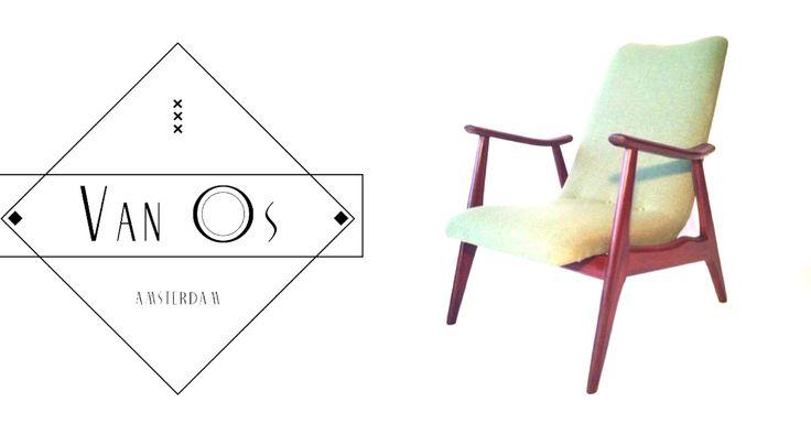 #vanosamsterdam #vintage #furniture #amsterdam  #furnitureforsale #furniturestore #midcentury #classics #interior #interiordesign contact: info@orpheojungst.nl