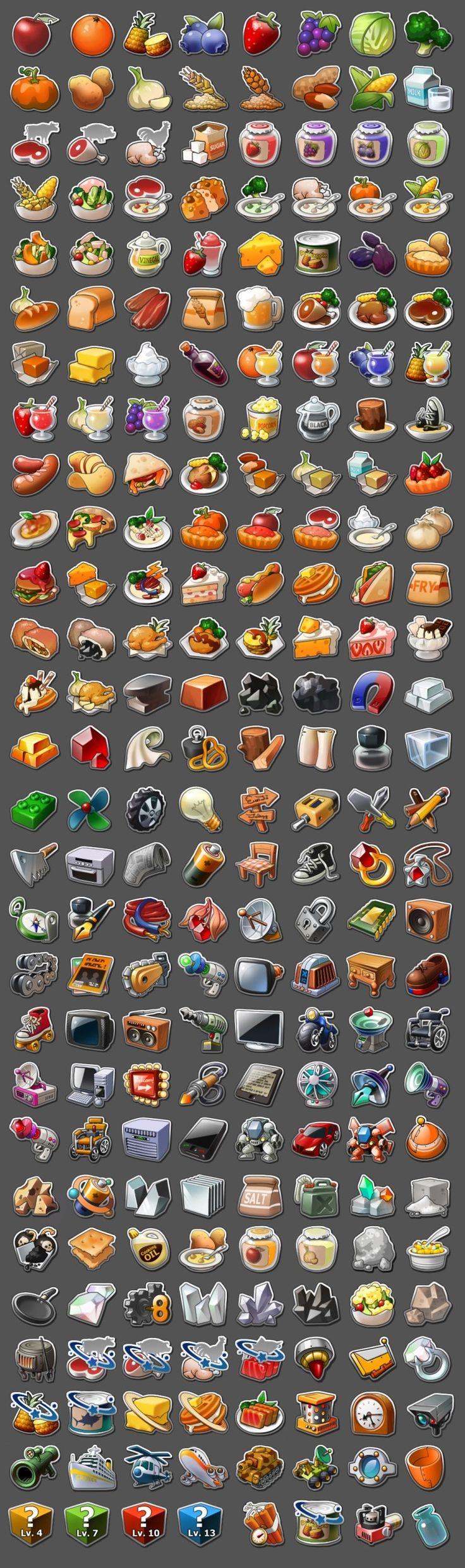 Icon,UI, 이지형일러스트 : 네이버 블로그