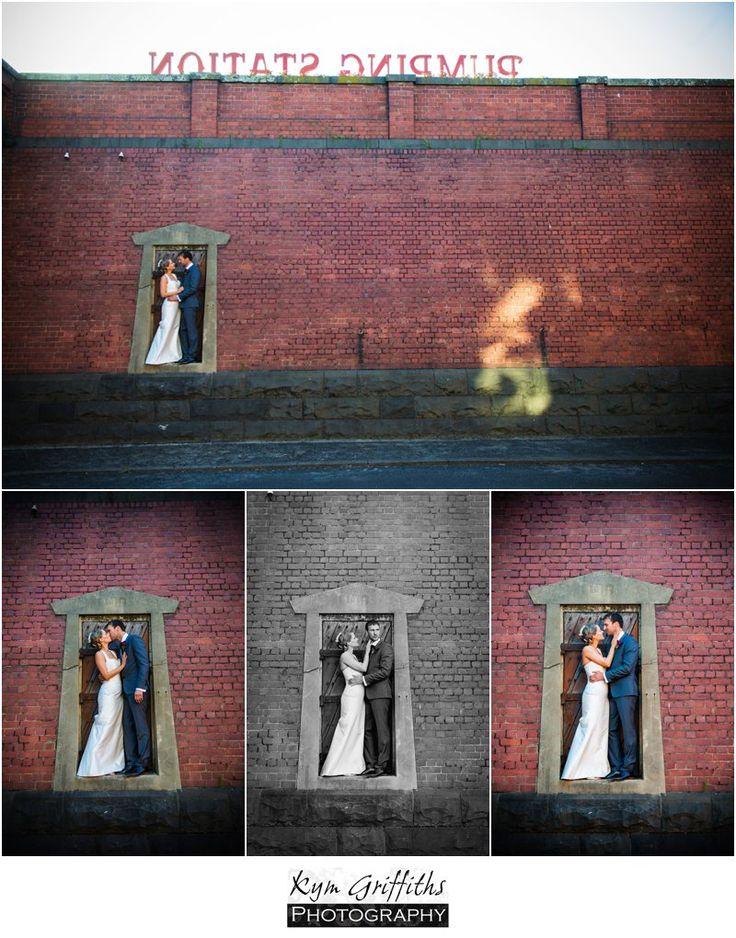 Melbourne-wedding-photography_0086