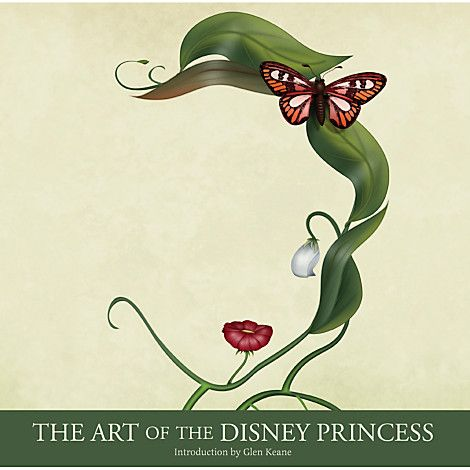 Our Favorite Disney Coffee Table Books