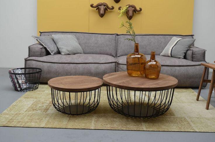 die besten 25 metallkorb ideen auf pinterest gold grau schlafzimmer fotohalter und. Black Bedroom Furniture Sets. Home Design Ideas