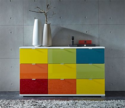 Más de 25 ideas increíbles sobre Kraft möbel en Pinterest - möbel höffner küchen prospekt