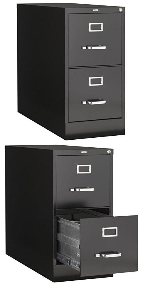 Fresh Global Vertical File Cabinets