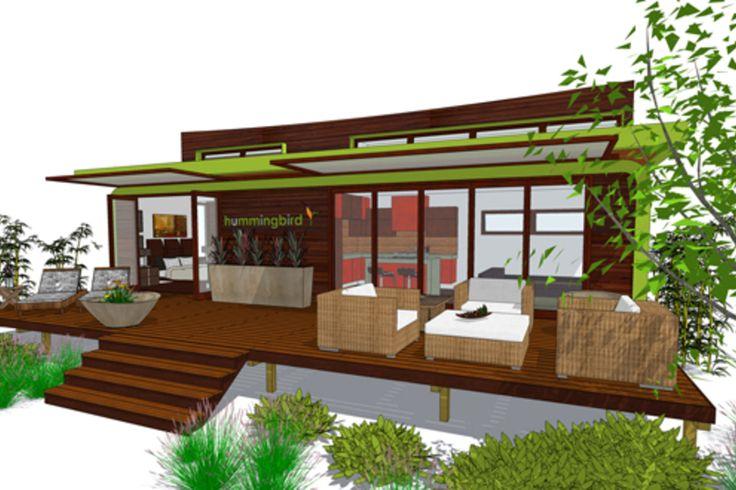 207 besten container cabins bilder auf pinterest. Black Bedroom Furniture Sets. Home Design Ideas