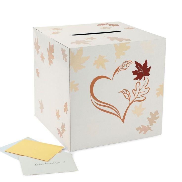 best 20+ oriental trading wedding ideas on pinterest | rustic, Wedding invitations