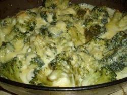 Savoureux et peu calorique, le brocolis est l'un des légumes incontournables de l'hiver. Nous vous proposons une recette simple et rapide pour réussir un délicieux gratin de brocolis. par Audrey