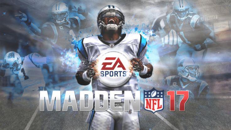 Madden 17 Gameplay Wishlist - Part 1 - http://www.sportsgamersonline.com/madden-17-gameplay-wishlist-part-1-13253