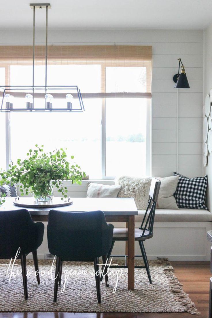 best furniture images on pinterest dining rooms dinner room