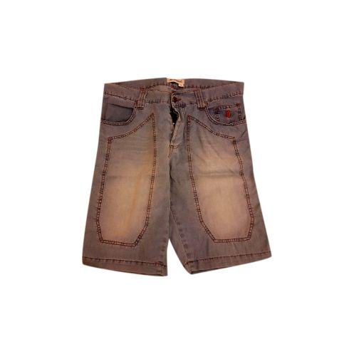 Bermuda Jeans Jeckerson