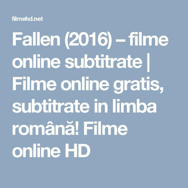 filme online gratis subtitrate