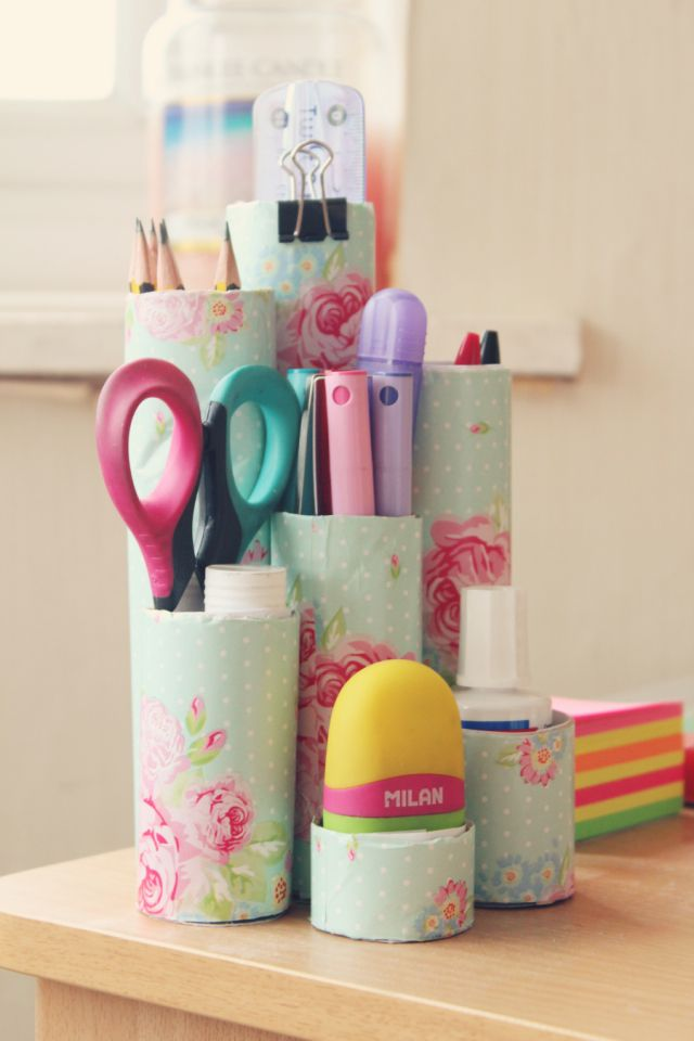 Find This Pin And More On Desk Tidy By Alettabruins