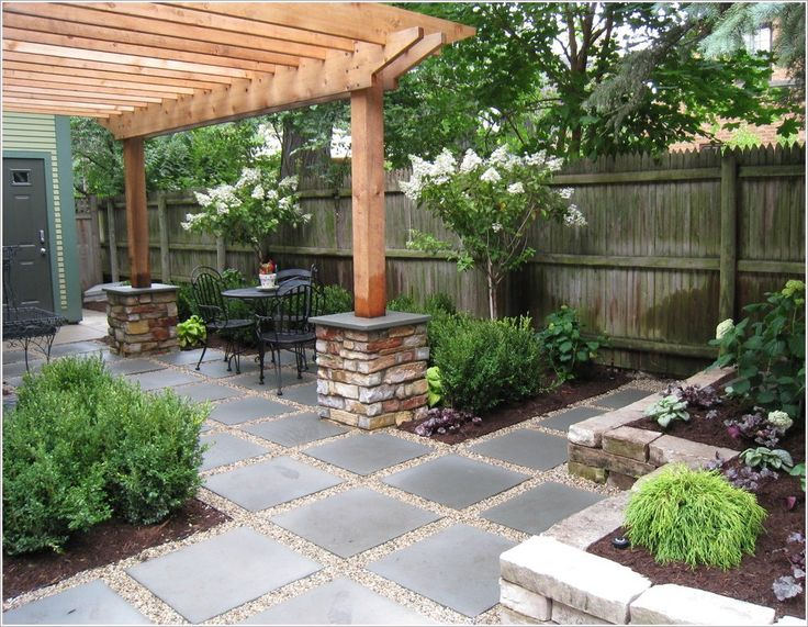 Find This Pin And More On Patio Surfaces   Rustic By Iamtamvan.