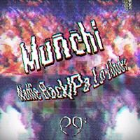 Munchi - Pa Lo Under by Selegna Records on SoundCloud