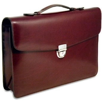 xo: Smooth, Style, Cases, Sleek