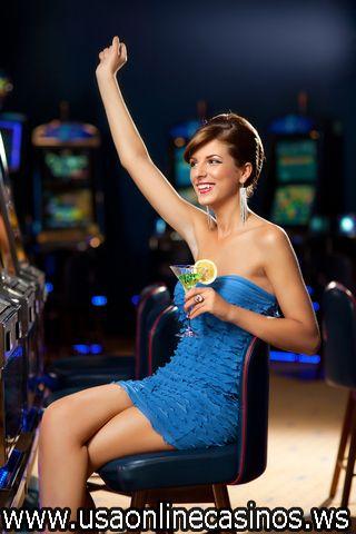 Slots Plus Casino - http://www.usaonlinecasinos.ws/gambling-news/slots-plus-casino/