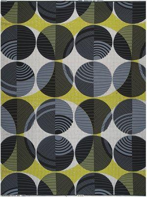 VLISCO | Véritable hollandais | Since 1846 | D'autres tissus Nouvelle collection Evening dresses accent color 1 poc POC all colors Java & Wax Wax Block