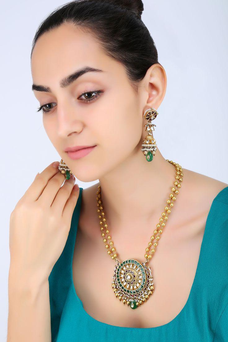 #tiroshe #indianjewellery #shopnow #ppus #happyshopping