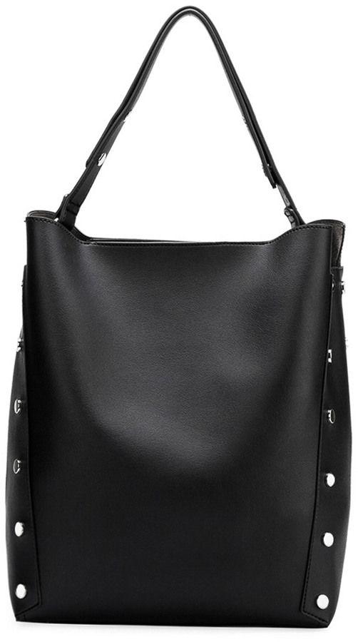 Melie Bianco Patrice Shoulder Bag