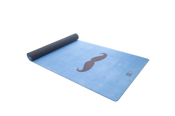 Our products/ EDesignYoga. Yoga-mat-edesign