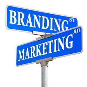 Non-spot-televisie ligt in de meeste gevallen dichter bij (sport)sponsoring dan bij contentmarketing. Bij contentmarketing gaat het erom dat een merk een direct dialoog aan kan gaan met het merk. Bij non-spot op televisie draait het, vrijwel altijd, om exposure. Om branding.