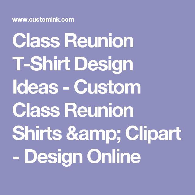 17 Best ideas about Clipart Online on Pinterest | Church bulletin ...