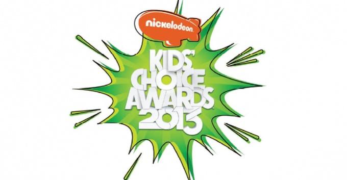 ¿Aún no has votado por tus favoritos en los Kids' Choice Awards 2013 #KCA? ¿Qué esperas? Ingresa AQUÍ