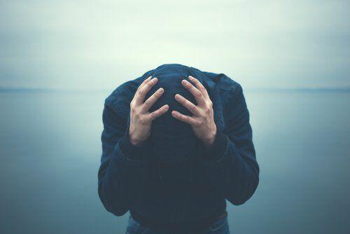 ¿Qué podemos hacer para prevenir recaídas en problemas de ansiedad? - La Mente es Maravillosa