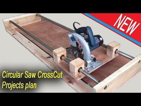 Amazing Woodworking Techniques – YouTube   Uporządkowanie ...