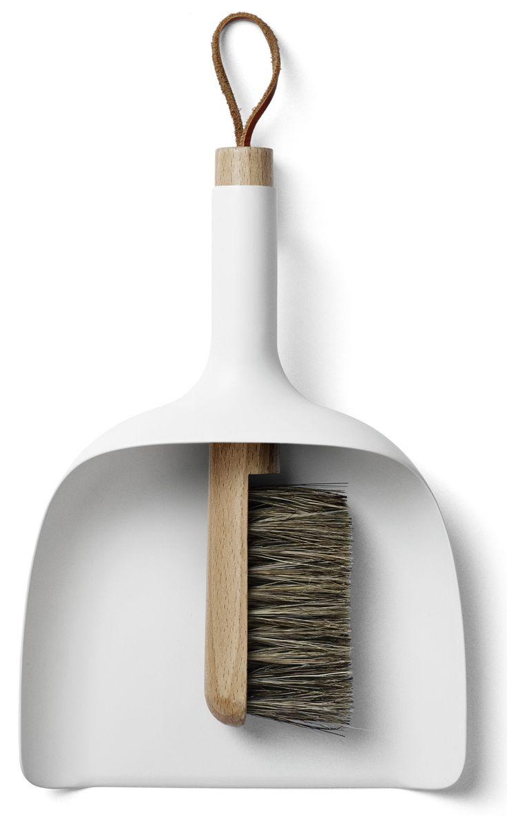 Sweeper & Funnel from Menu Denmark