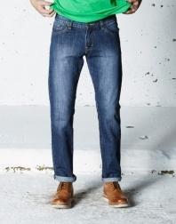 Fonzie Jeans