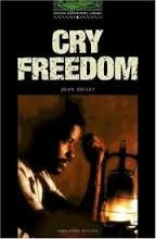 Cry Freedom // John Briley